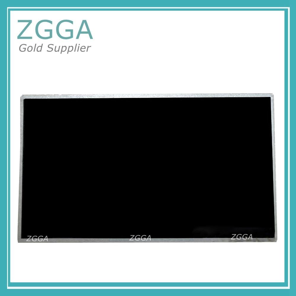 NEW 15.6 WXGA Laptop LCD Screen For Lenovo G500 G505 G510 G550 G555 G560 G570 G575 G580 G585 LED Full Display Monitor BT156GW01 new laptop 15 6 wxga slim led lcd screen display fits n156bge l31 b156xtn03 4 lp156wh3 tl bc