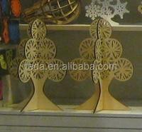 Wholesale Artificial Christmas Tree Christmas Decoration