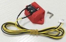 Filament Run-out Detection Module For 3D printer DIY kit P802QS P802C P802NR2 P802QR2 D806