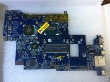 Genuine MS 16H41 para msi gs60 MS 16H4 placa mãe do portátil com I7 4720HQ e gtx840m teste ok