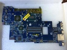 MS 16H41 genuino para la placa base del ordenador portátil MSI GS60 MS 16H4 con I7 4720HQ y prueba GTX840M OK