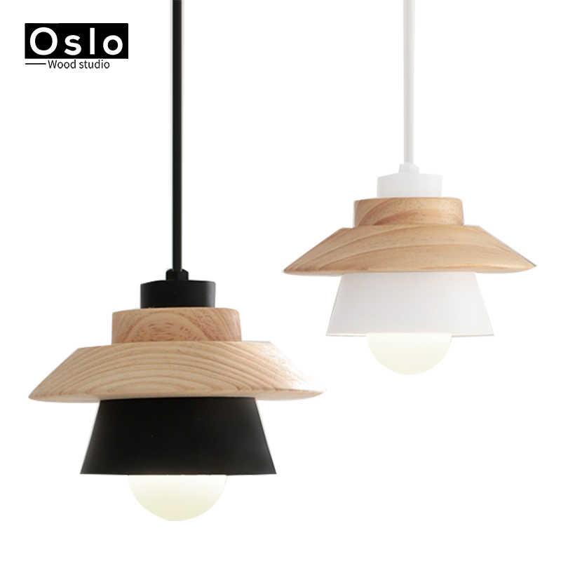 Фон для фотосъемки в современном стиле с Обеденная светильники, Подвесная лампа, художественные подвесные светильники Lamparas Красочный алюминиевый абажур для лампы светильник для домашнего освещения