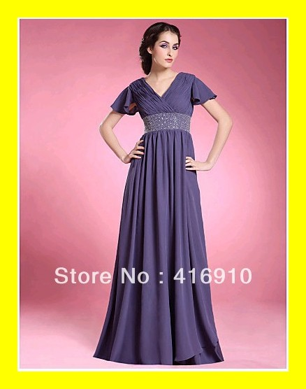 Online Bridesmaid Dresses Brides Mother Of The Groom Dress Etiquette Bride Perth Uk Built In Bra Cap Sleeve Short 2017 Stock
