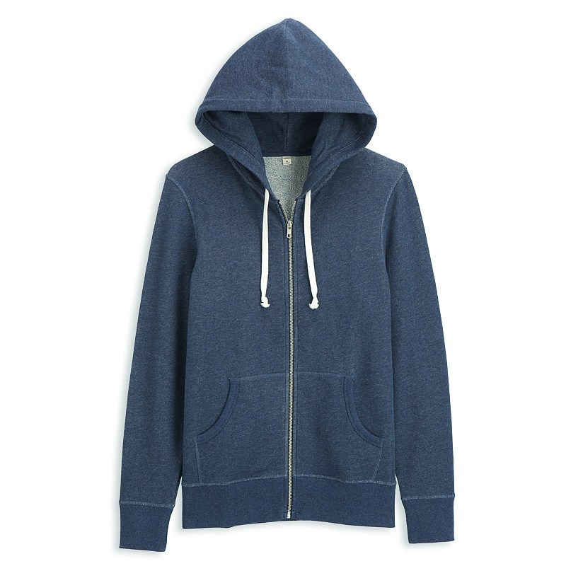 2017 New fashion men's cashmere sweatering and a Mens Hoodie ...