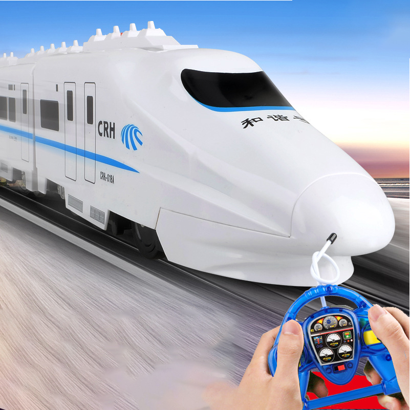 1-Set-82cm-CRH-RC-Train-Toys-Electric-Remote-Control-Train-China-Railway-High-speed-Trains-Model-RC-Toys-for-Children-Gifts-4