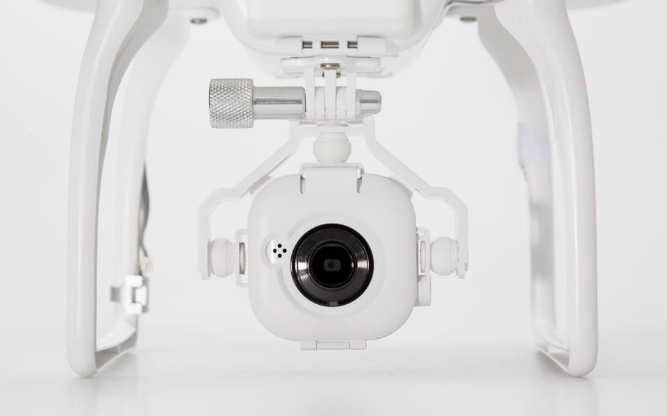 ar drone 1080p vs 720p