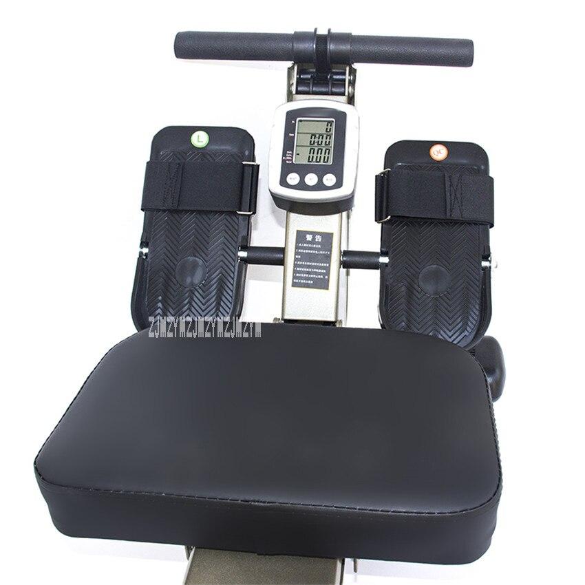 V336 rameur muet résistance à l'huile planeur corporel intérieur maison équipement de gymnastique bras Pectoral Abdominal Fitness entraînement endurance - 3