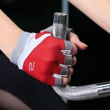 Gloves Sports Men Gloves