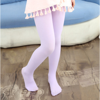 Children Girls   Ballet Dance Socks Ballet Pantyhose Gymnastics Leotards Kids Ladies Tap Dance pants80D Колготки