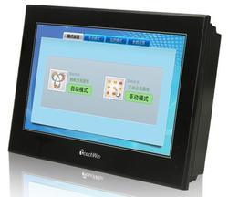 Женский, 5,5-дюймовый сенсорный экран XINJE TGA63-MT HMI, Новый в коробке, быстрая доставка