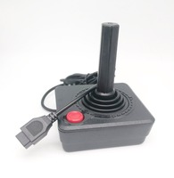 Ruitroliker Joystick Controller for Atari 2600 with Protective Sleeve Gift Box 1