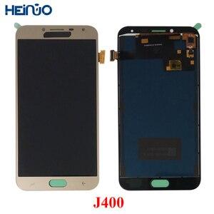 For Samsung Galaxy J4 2018 J400 J400F J4