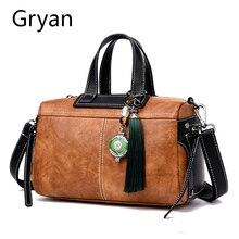 Women portable Handbag Lady soft surface large capacity single Shoulder Bag Female light luxury fashion leisure Crossbody Bags