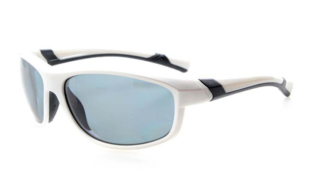 TH6170 White (3)