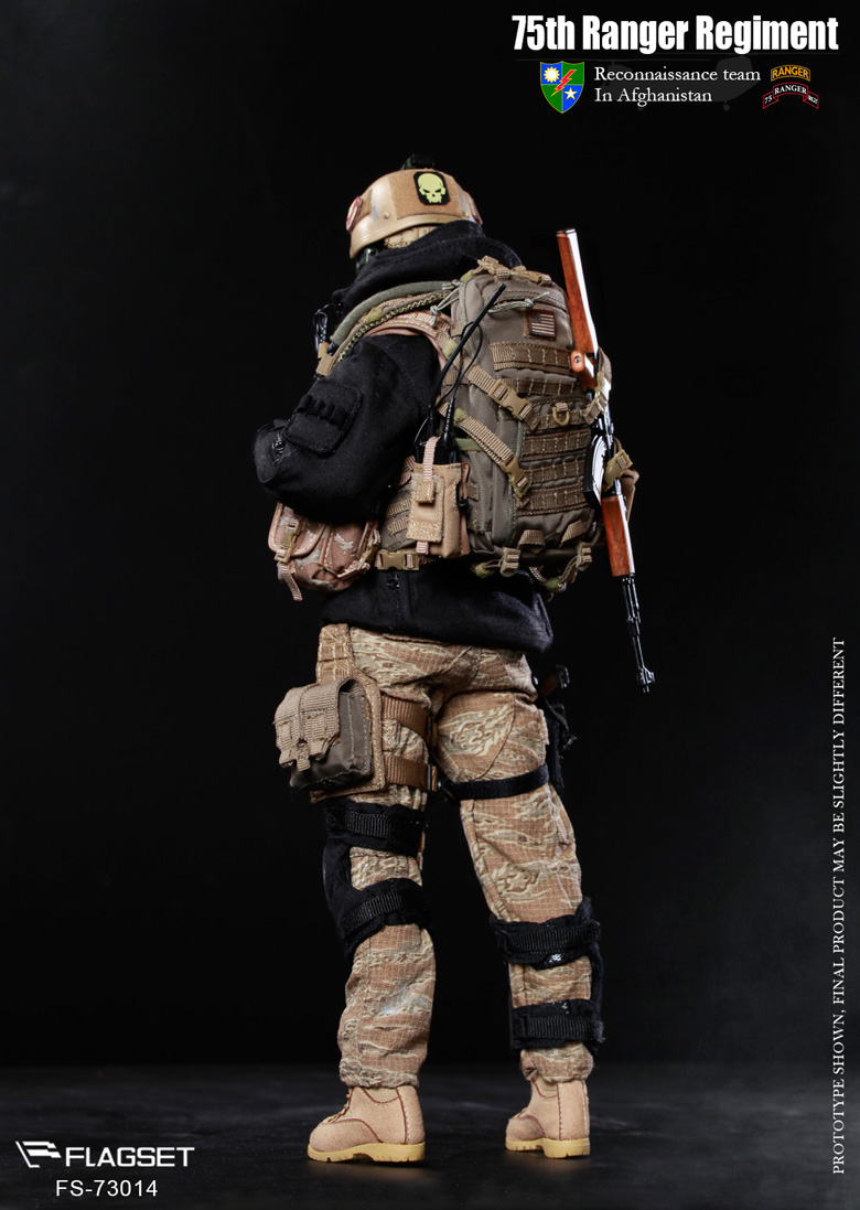 DID Vest AFGHANISTAN CIVILIAN FIGHTER ASAD 1//6 ACTION FIGURE TOYS dam