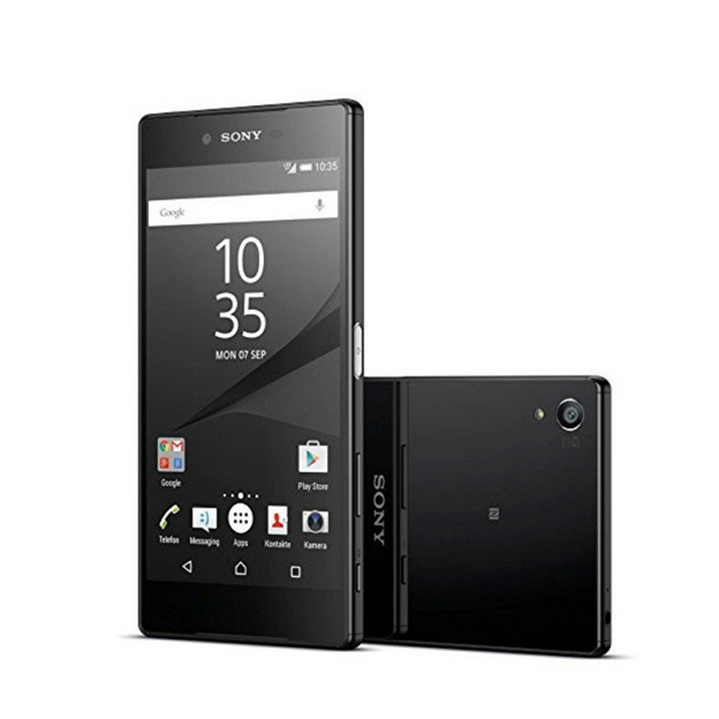 Unlocked-Original-Sony-Xperia-Z3-D6603-5-2-inches-Screen-20-7MP-Quad-core-Android-OS