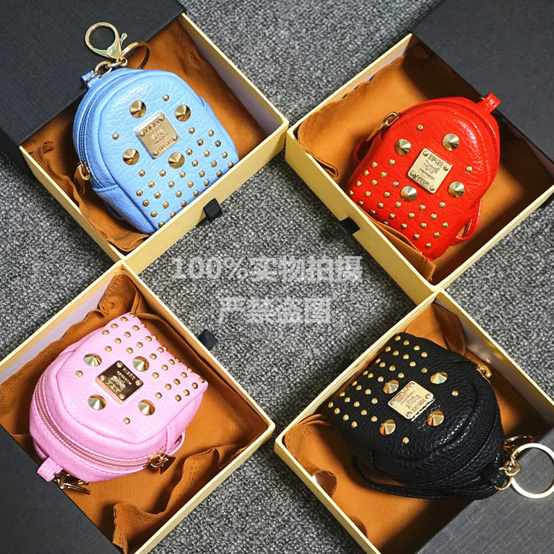 Free Shipping,new doll Backpack  Star rivet bags for blythe,bjd accessories.pullip tanggo doll bag doll accessories 4pcs simulation of food dollhouse for bjd doll for blythe new fashion doll accessories food for barbie doll free shipping