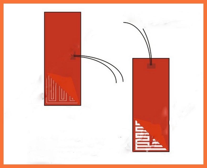 Здесь можно купить  Custom Designed Flexible Silicone Heater/Heating/Thermal Mat/Pad/Blanket/Element,45mm x 2000mm 200W 220V 4 pcs Custom Designed Flexible Silicone Heater/Heating/Thermal Mat/Pad/Blanket/Element,45mm x 2000mm 200W 220V 4 pcs Строительство и Недвижимость