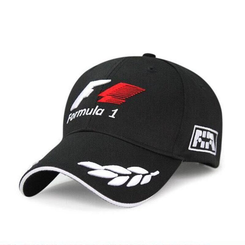 3f6b93165e5 Popular chance the rapper 3 Hat Cap Black Letter Embroidery Baseball Cap Hip  Hop Streetwear Strapback Snapback Sun Hat Bone-in Hats   Caps from Mother  ...