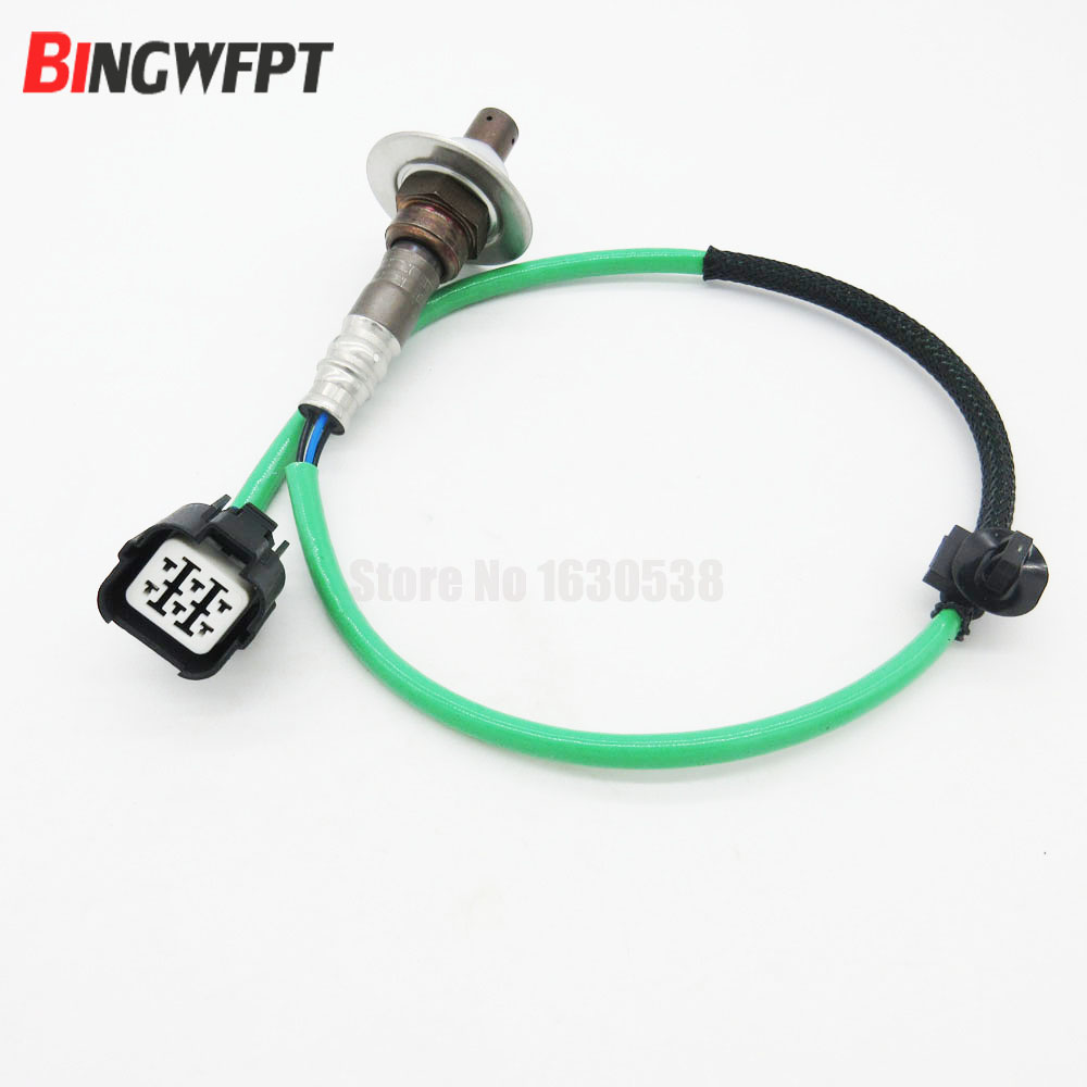 High quality Oxygen Sensor O2 Sensor Air Fuel Ratio Sensor 22641-AA381 22641AA381 192400-2120 For Subar Forester Impreza Legacy