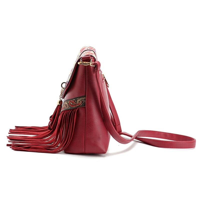 mulheres homensageiro sacolas bolsa um Exterior : Nenhum