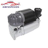 Для Jaguar XJ XJ8 X350 X358 пневматическая подвеска компрессор насос воздушный компрессор Airmatic Весна C2C22825 C2C27702 C2C2450 2004 2010