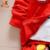 2017 Nova Chidren Crianças Meninos Conjunto de Roupas de Outono Inverno 3 Peça Define Ternos Casaco Com Capuz Outono Do Bebê Do Algodão Meninos Roupas
