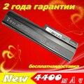 Jigu bateria do portátil para hp business notebook nc6400 nx6110 nx6115 nx6120 nx6125 nx6130 nx6310 nx6315 nx6320 nx6330 nx6325 nc6100