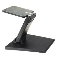 Tilt Mounted Fold Monitor Holder Rotated For 10 27 Inch LCD Display Screen Stand PC Monitor Holder TV Holder PC Monitor