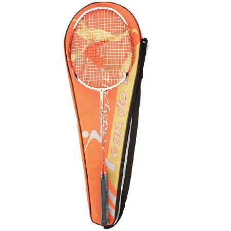 1/2pcs carbon badminton racket advanced training pat special competition high quality sports bat durable
