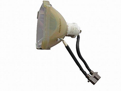 Compatible Bare Bulb ET-LAM1 LAM1 For Panasonic PT-LM1 PT-LM2 PT-LM1E PT-LM1EC PT-LM2E Projector Bulb Lamp Without housing awo quality compatible projector bulb pt lm1 pt lm2 pt lm1u pt lm2u bare only for panasonic et lam1
