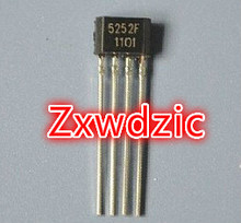 50pcs QX5252F TO-94 QX5252 5252F TO94 new