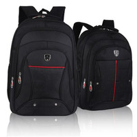 Swiss Army Knife Hit 15 Inch Nylon Laptop Backpack Bags High End Nylon Backpack Outdoor Male