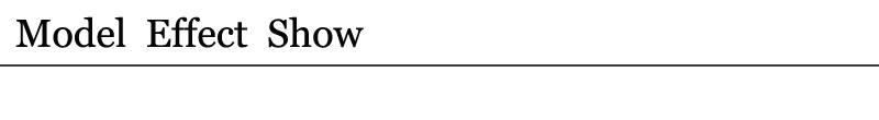 HTB1VjrzPXXXXXchapXXq6xXFXXXw.jpg?width=