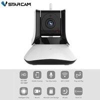 Vstarcam C21S 1080P IP Camera WiFi Camera Video Security Cameras Two Way Audio IR Night Vision