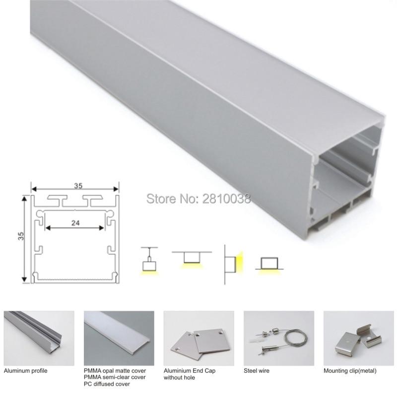 quadrado com partes tecto conjuntos 30x2 m lote 6000 03