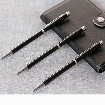 29755 P модель пера bamboo Ручка перьевая подарочные наборы для Новогодние товары новый год свадебный подарок ручка