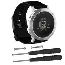 96562ffa9a3 Galeria de suunto watch core por Atacado - Compre Lotes de suunto ...