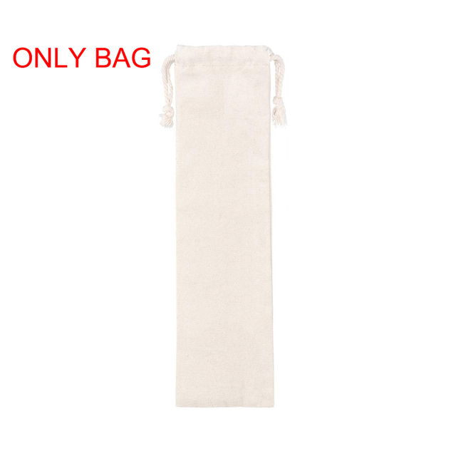 Only bag1