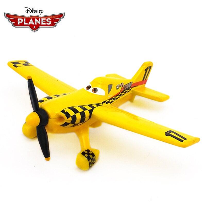 NWT Disney Store Planes Fire /& Rescue Dusty Airplanes PJ Pals Sleep Set Boy 10