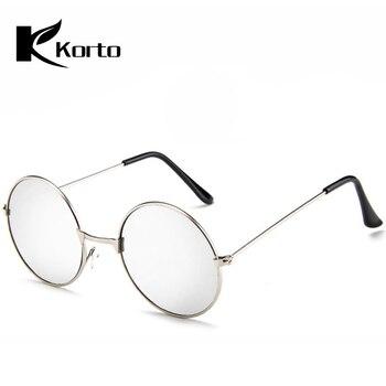 Retro sluneční brýle 1