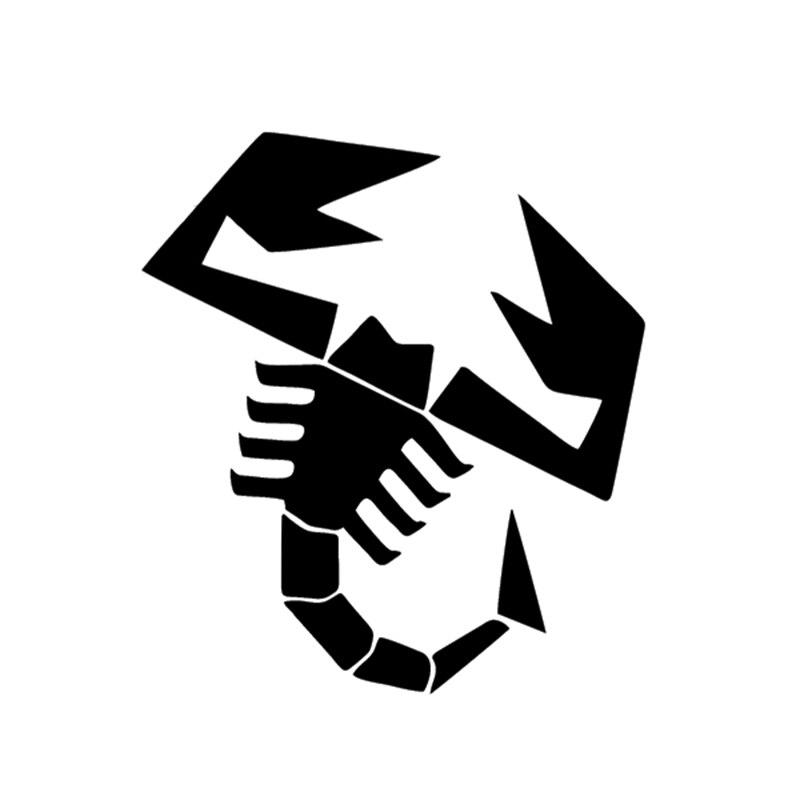 Varie disegni di scorpioni immagini da colorare stampabili for Disegni inazuma eleven da stampare