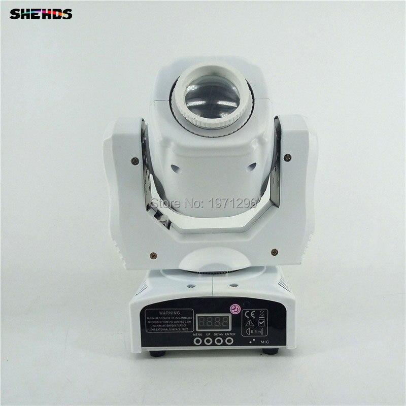 laser com rgb alienigena aurora rg projetor remoto 04