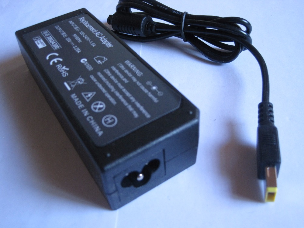 AC Adapter Power Supply Charger For Lenovo G50 G50-70 G50-70m G50-80 Laptop for lenovo thinkpad g505 g510 g50 30 g50 70 20v 2 25a 45w usb notebook laptop supply power ac adapter charger