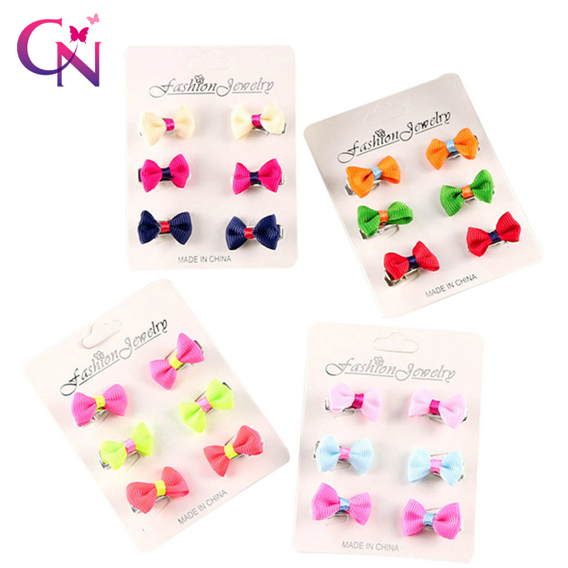 Aliexpresscom  Buy 6 PcsSet New Cute Little Girls