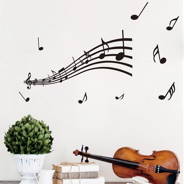 Note per pianoforte musica Personale libero di trasporto camera da ...