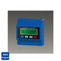 Ультразвуковой расходомер жидкости TUF 2000M