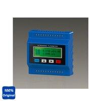 Ultrasonic Flowmeter Liquid Flow Meter TUF 2000M