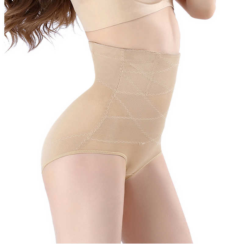 1793775d33 ... waist trainer shapewear butt lifter Slimming Belt modeling strap body  shaper Sexy Bodysuit Lingerie Control Pants ...