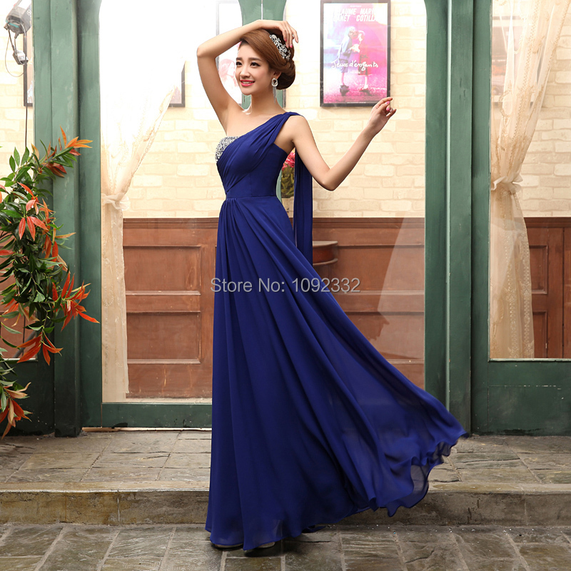 Popular Formal Maternity Party Dresses for Pregnant Women-Buy ...